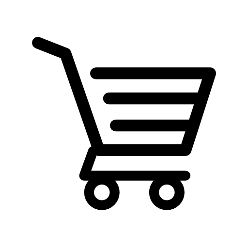 Items in Cart